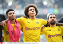 Un deuxième Diable à Dortmund pour mettre fin à l'hégémonie du Bayern en Bundesliga?