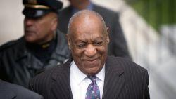 """Getuige in zaak Bill Cosby: """"Andrea Constand heeft het misbruik verzonnen"""""""