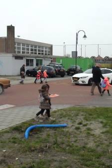 Zoekweg moet snel veiliger voor kinderen