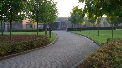 Rusthuis Ter Hollebeke Sleidinge wordt vanaf 24 juni vernieuwd: 15 reeksen van telkens vier kamers