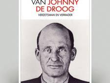 'Zelfmoord' van beruchte Arnhemse SD-agent Johnny de Droog staat 75 jaar na de oorlog plots ter discussie