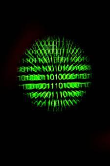 Hackpoging Zutphen: de digitale deur stond wijd open bij honderden bedrijven, instellingen en gemeentes