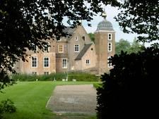 Pieter van Vollenhoven opent tweede locatie museum MORE in Ruurlo