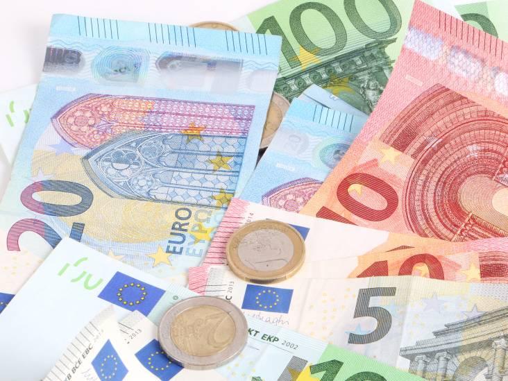 Man (18) betaalt met vals geld in café Breda