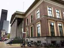 In Leeuwarden vermoorde Chinees lag onder een stapel kleding in afgesloten ruimte