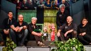 Poppentheater brengt Kalleke Step weer tot leven