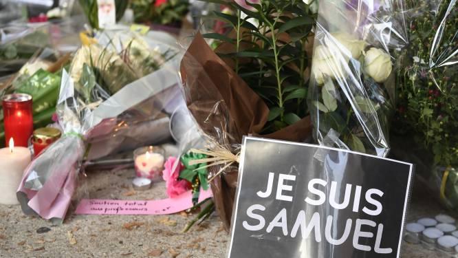 Franse minister wil geldstromen moslimorganisaties onderzoeken
