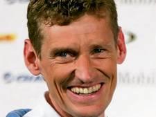 Oud-wielrenner Aldag wordt ploegleider bij team van Poels