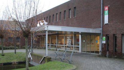 Vlaams Belang stemt mee met meerderheid op eerste districtstraad
