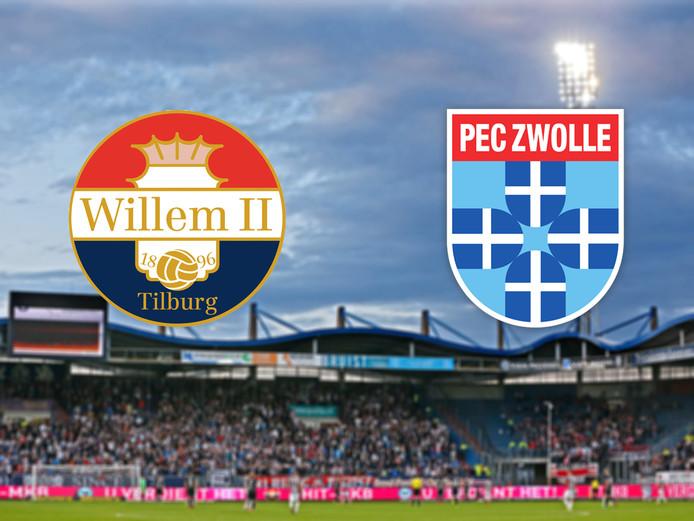 Willem II PEC