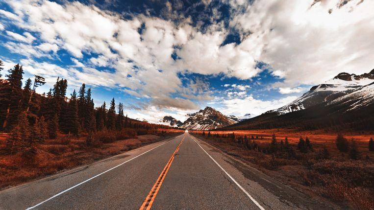 De beste manier om deze regio te ontdekken is te paard of via een roadtrip.