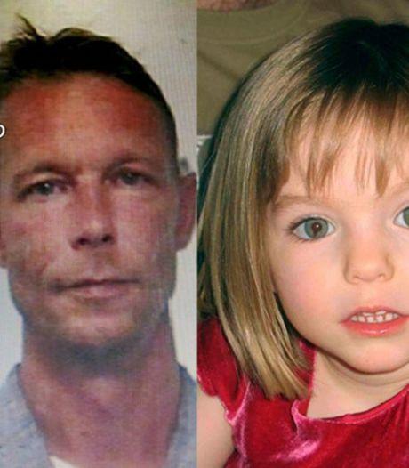 """Le principal suspect dans l'affaire Maddie pourrait être libéré demain: """"Nous ne pouvons pas prolonger l'enquête indéfiniment"""""""