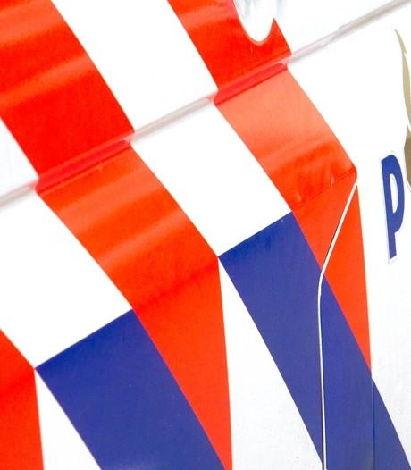 Gewonde bij steekpartij hostel in Utrecht