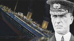 Honderden Titanic-slachtoffers konden gered worden, maar deze kapitein besliste daar anders over