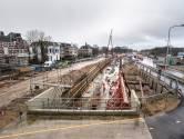 Het verkeer in Dieren krijgt begin april op twee plekken te maken met hinder