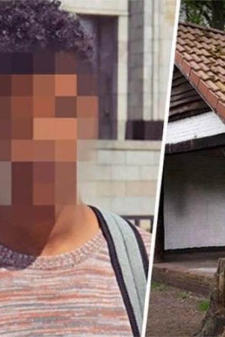 Studentenclub heft zichzelf op na dood van student tijdens ontgroening