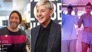 Chris Martin geeft thuisconcert, Ellen DeGeneres goochelt én ook deze celebs entertainen hun volgers in tijden van corona