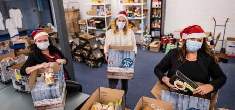 Harrie en zijn vrouw uit Borne plots zonder werk en geld: 'We schaamden ons om hulp te vragen'