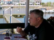 In dit restaurant roken ze al 6 generaties de lekkerste paling
