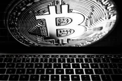 bitcoin-breekt-opnieuw-door-grens-ondanks-overval-op-marktplaats