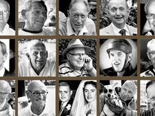 De Q-koortsdoden: dit zijn de namen, gezichten, verhalen
