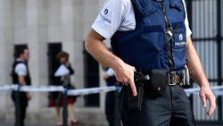 """Politieman lekt info aan terreurverdachten: """"Oproepen, patrouilles, invallen... Ze konden alles live volgen"""""""