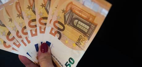 Cultuurfonds Gelderland deelt uit: 20 mille voor Ruimtekoers