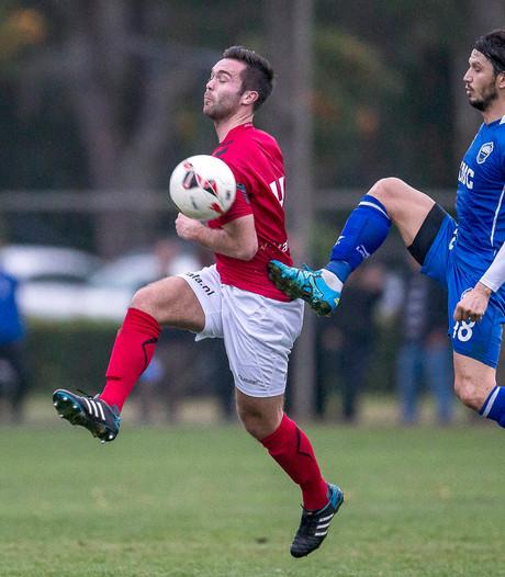 Helmond Sport herstelt traditie in ere en gaat op trainingskamp in Turkije