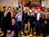 'Ongelofelijk dat FvD zonder campagne heeft gewonnen'