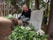 Steeds meer bezwaren ruimen kerkhof: 'Geschiedenis katholiek Naaldwijk ligt op de begraafplaats'