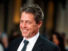 Hugh Grant: stop met social media, zonder Facebook was er geen Trump