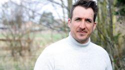 """Andy Peelman wil zijn carrière bij de 'echte' politie nog niet opgeven: """"Een terugkeer naar mijn oude job? Waarom ook niet?"""""""
