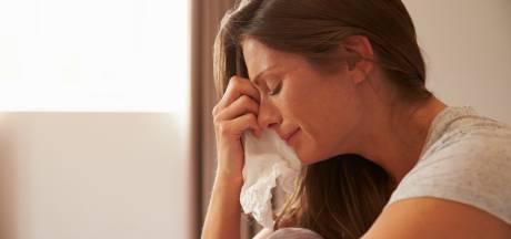 Stigmama: Schone Schijn