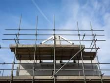 Geen 'gasloze' woningen in nieuwbouwplan Salland II