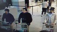 Wie is wie in het onderzoek naar de aanslagen in Brussel en Zaventem?