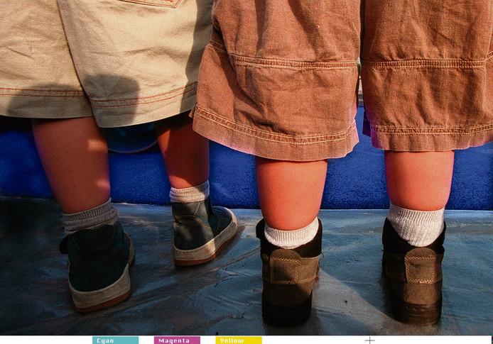 Jeugdbescherming Overijssel zorgt voor 2000 kinderen. Het moet op zoek naar nieuwe samenwerking.