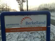 Berkelland heeft 'nog grote stappen te maken' in jeugdzorg