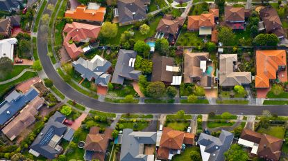 Regering wil ingrijpen op huizenmarkt