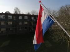 Toch geen vlag uit voor onderwijs en kinderopvang
