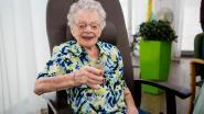 Oudenburg rouwt om oudste inwoner: Adrienne Knudde (109) paar dagen na verjaardag overleden