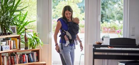 L'augmentation des tâches ménagères pour les femmes fait reculer les progrès en matière d'égalité