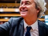 Discussiepunten PVV 'horen niet thuis' in Tiel