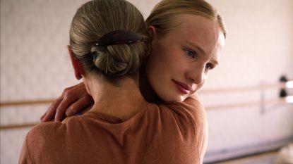 'Girl' genomineerd voor Césars