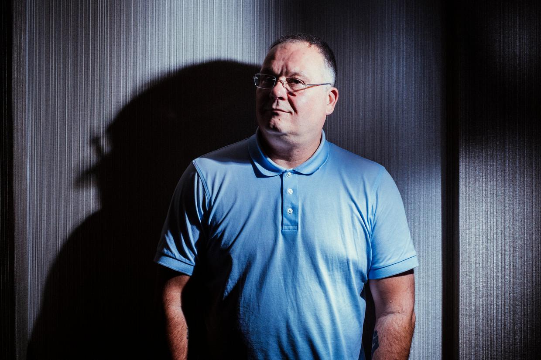 Cas Mudde: 'Rechts heeft zich opgeworpen als de verdediger van privilege: niemand hoeft zich te verontschuldigen omdat hij blank is.'