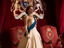 Hoofdrolspeelster Claire Foy stopt na tweede seizoen The Crown