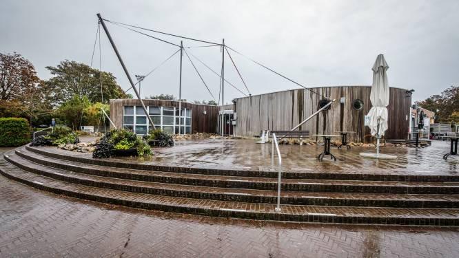 Koksijds zwembad dicht na besmetting bij personeel, ook klas in gemeenteschool in quarantaine