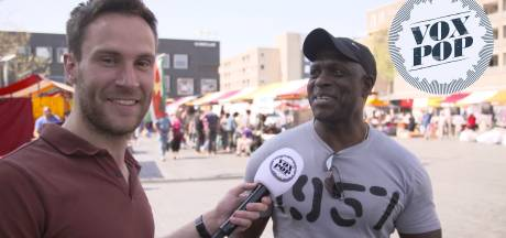 Roel Maalderink: 'De ratrace om het algoritme van YouTube is ongezond'