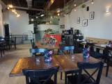 Horecanieuws: Na jaren dromen, gaat Bosnisch eetcafé Klopa open