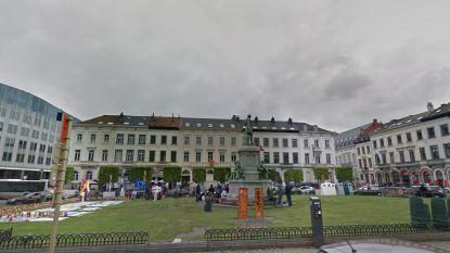 35.000 Nederlanders krijgen Holland House in Brussel