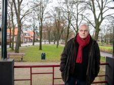 Hoenderloo wil dorpscentrum verbeteren